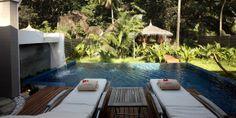 Hilton Labriz Resort & Spa - SEYCHELLES