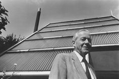 Organisatie voor Duurzame Energie | ISES pionier Chris van Koppen overleden