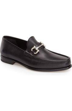 2911b19cbf 31 Best Dream shoes images | Male shoes, Man fashion, Dress Shoes