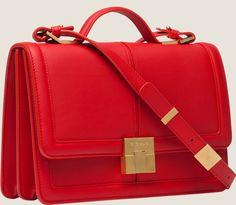 ELIE SAAB - Accessories - Prefall 2013 - Bags