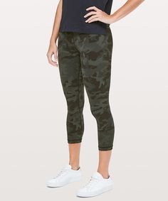 e4f1ff46b2b8c 155 Best Lulu pants and crops images in 2019 | Lulu pants, Excercise ...