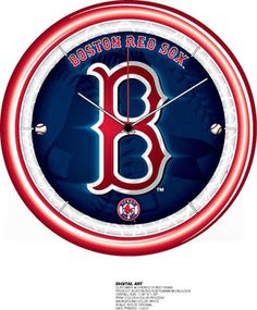 1000 Images About Red Sox Swag On Pinterest Boston Red