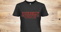 Gasoline Bardit T-shirt original Biker Racer Rockabilly Superpower