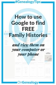 Ideas For Family History Projects Computers Free Genealogy Sites, Genealogy Forms, Genealogy Chart, Genealogy Research, Family Genealogy, Ancestry Websites, Ancestry Free, Family Tree Book, Family History Book