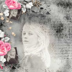Just for you by Pat's Scrap only at msad [ link ] template by mooscrap photo marta everest