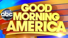 April 30, 2017 - The 44th Annual Daytime Emmy Awards WON an award for Outstanding Morning Program for Good Morning America.