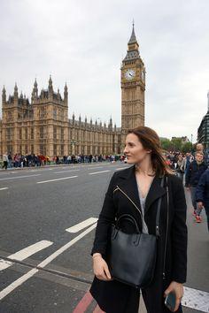 London   Visit London City   Big Ben   Parliament House   Travelling   Must See Travels   Jadeyolanda.fi Parliament House, London City, Big Ben, Travelling
