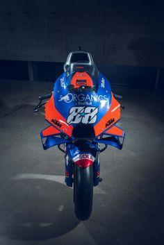 2020-KTM-RC18-Miguel-Oliveira-Tech3-MotoGP-14 Motogp Race, Front Runner, Team S, Great Stories, Grand Prix, Racing, Motorcycle, Bike, Wallpaper