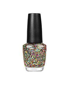 awesome nail polish!