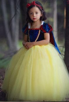 ca83a6813 33 Best Baby girl images in 2019