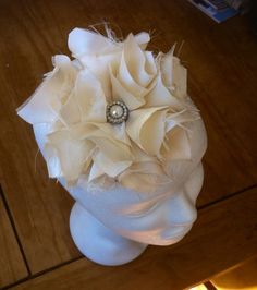 https://www.facebook.com/pages/Ms-Muirhead-Millinery/1471935199729796