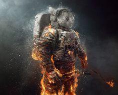 https://www.behance.net/gallery/27392553/Astronaut-Y-R-Mexico