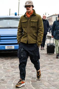 Men winter fashion 385409680615190311 - Source by jackmauritsz Mode Masculine, Spring Fashion Trends, Winter Fashion, Men Street, Street Wear, Stylish Mens Outfits, Gentleman Style, Men Looks, Mens Clothing Styles