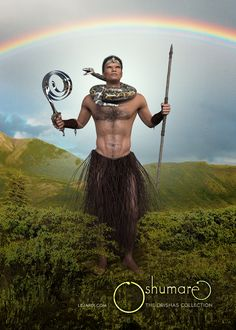 Orishas Yoruba, African Mythology, Yoruba Religion, Male Witch, Ivory Coast, West Africa, Wonder Woman, God, Abundance