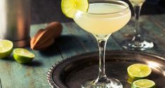 Havana Club, Blue Hawaiian, Bacardi, Pina Colada, Mojito, Rum, Tequila, Alcoholic Drinks, Cocktails