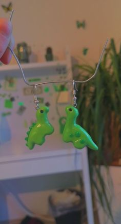 Cute Polymer Clay, Cute Clay, Polymer Clay Crafts, Diy Clay, Diy Crafts Jewelry, Cute Jewelry, Diy And Crafts, Clay Art Projects, Clay Charms