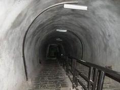 lubang-jepang-indonesia-travel-sumatra-bukittinggi-japanese-tunnel-1