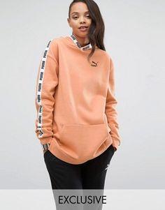 Looped | Women's streetwear sweatshirts & hoodies | ASOS