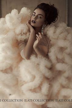 Артикул: F/W1609 Цена: платье - 250000 тенге