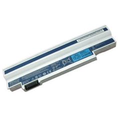 Acer aspire one 532h-2Ds accu    http://www.laptop-accu-adapters.nl/Acer-laptop-accu/Acer-aspire-one-532h-2Ds-battery.html