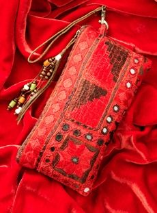 Accessories Shoulder Bag, Bags, Clothes, Accessories, Fashion, Handbags, Outfits, Moda, Clothing