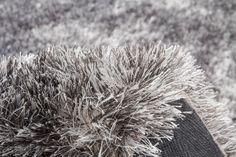 hoogpolig tapijt wit grijs - Google zoeken