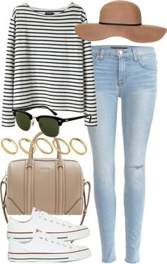 styleselection:.. airport outift!