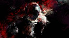 1504226, free desktop wallpaper downloads astronaut