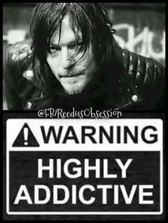 So true!!! I was thinkin abput him all day!!! And im watchin twd right now s3e1