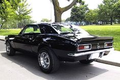 1967 Chevrolet Camaro Pictures: See 595 pics for 1967 Chevrolet Camaro. Browse interior and exterior photos for 1967 Chevrolet Camaro. Camaro Rs, Chevrolet Camaro, 1967 Camaro Ss, Corvette, Chevy Classic, Classic Cars, Mustang Cars, Car Wheels, American Muscle Cars