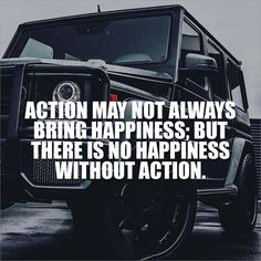 #motivationalquites