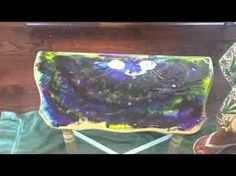 Image result for Unicorn SPiT Stain