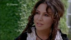 O Popelce|2010 Fairy Tale Images, Fairy Tales, Mario, Dreadlocks, Hair Styles, People, Youtube, Beauty, Cinderella