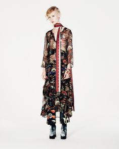 Dondup Spring 2016 Ready-to-Wear Collection Photos - Vogue