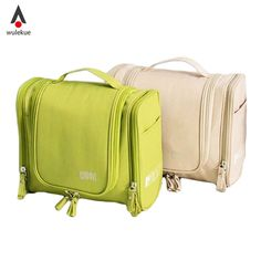Just added our new Travel Cosmetic O.... Please Check it out http://203040anyage.com/products/travel-cosmetic-organizer-multifunction-travel-bag?utm_campaign=social_autopilot&utm_source=pin&utm_medium=pin