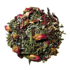 New release! This refreshing green tea is mixed with lavender and hibiscus creating an everyday tea that is good for female health. Along with antioxidants for overall health, Pink Tea is composed of herbs that help balance your mood, increase your circulation, and help aid the balancing of your hormones. It also boosts urinary tract health! #womenshealth losing weight, weight loss tips
