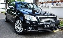 Singapore used cars exporter Prestige Auto Export is a professional car dealer. We export Singapore vehicles across the world, with the lowest prices. The Prestige, Walking Tour, Hot Springs, Bmw X5, Used Cars, Singapore, Swimming, Tours, Swim