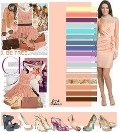 combinaciones colores ropa cualquier ocasion-3