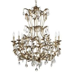 aquamarines and chandeliers on pinterest chic crystal hanging chandelier furniture hanging