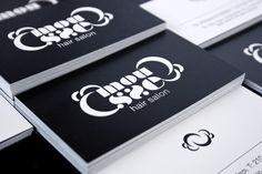 What Makes a Good Logo Designer? @Media Novak Website Design