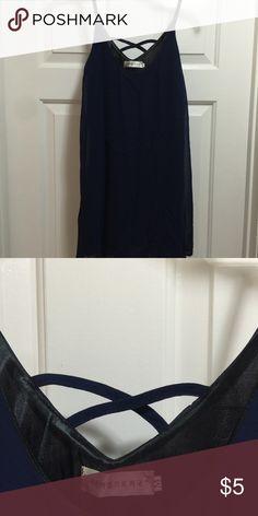 Dress Strap dress Dresses Mini