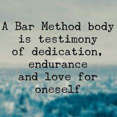 testimony!