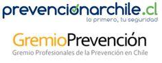 Acuerdo de colaboración Prevencionar Chile - Gremio Prevención AG…