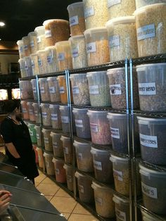 Popcorn Haven has over 200 flavors of gourmet popcorn.   http://www.saltansalts.com.au/