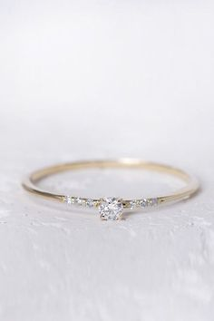 Engagement Ring Rose Gold, Modern Engagement Rings, Engagement Ring Settings, Engagement Gifts, Engagement Rings Minimalist, Affordable Engagement Rings, Morganite Engagement, Morganite Ring, Womens Jewelry Rings