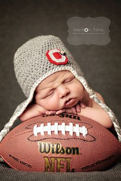 Memori foto. ~ Newborn photography