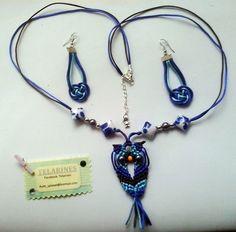 Conjunto de Telarines Washer Necklace, Personalized Items, Jewelry, Jewlery, Bijoux, Schmuck, Jewerly, Jewels, Jewelery