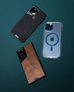 Mous | Protective Phone Cases Techno Gadgets, Uk Companies, Phone Cases Samsung Galaxy, Stunts, Screen Protector, Tech Accessories, Carbon Fiber, Product Launch, Iphone