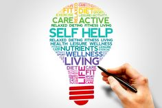 Self-help for self-starters