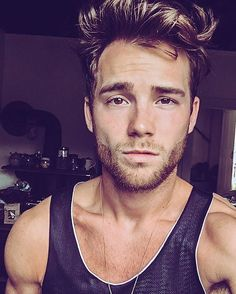 #FavoBoys   #Zac  Follow @cazrellim  #favoboy #boy #guy #men #man #male #handsome #dude #hot #cute #cuteboy #cuteguy #hottie #hotboy #hotguy #beautiful #instaboy #instaguy  ℹ Also follow @FavoBoys